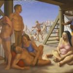 Coney-Island-1947