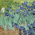 Irises---Vincent-van-Gogh-1889