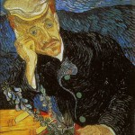 Portrait-of-Dr.-Gachet-Vincent-van-Gogh-1890