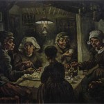 The-Potato-Eaters-Vincent-van-Gogh-1885