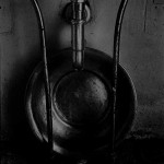 Washbowl - Edward Weston-1926