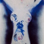 Anthropometry-2-Yves-Klein-1962