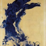 Anthropometry-Yves-Klein-1960