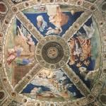 Ceiling-Stanza di Eliodoro-Raphael-1512