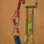 ConstructedbyMinimaxDadamax-Max-Ernst-1919-20