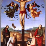 Crucifixion-Raphael-1502-03