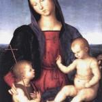 Diotalevi-Madonna-Raphael-1503
