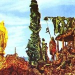 Europe_After_the_Rain-Max-ernst-1940-42