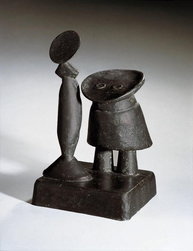 max-ernst-sculpture