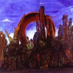 Forest-Max-Ernst-1927
