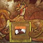 Loplop_Max-Ernst-1930