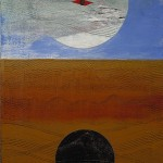 Sea-and-Su-Max-Ernst-1925