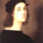 Self-Portrait-Raphael-1506