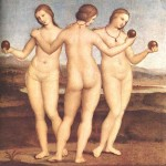 The-Three-Graces-Raphael-1504-05