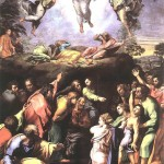 The-Transfiguration-Raphael-1518-1520
