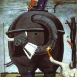 The_Elephant_Celebes-Max-Ernst-1921