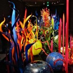 Through-the-Looking-Glass-2-Dale-Chihuly