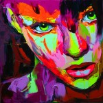 Untitiled-594-Francoise-Nielly-2011