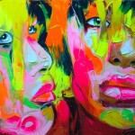 Untitiled-595-Francoise-Nielly-2011