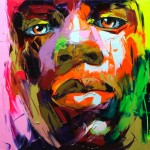 Untitiled-596-Francoise-Nielly-2011