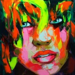Untitiled-597-Francoise-Nielly-2011