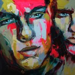 Untitiled-602-Francoise-Nielly-2011