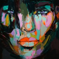 Untitiled-603-Francoise-Nielly-2011