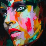 Untitiled-605-Francoise-Nielly-2011