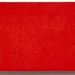 Untitled-Red-Monochrome-Yves-Klein-1959