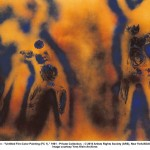 Yves-Klein-Fire-Painting-1961