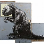 ROA: New Works