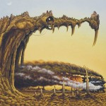 Dragons-Pleasure-Jacek-Yerka
