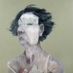 Eline Peek: Painting