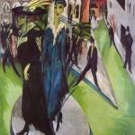 Ernst_Ludwig_Kirchner_Potsdamer_Platz-1914