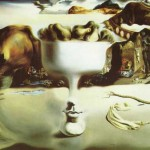 Face_and_Fruit_Dish-Salvador-Dali-1938