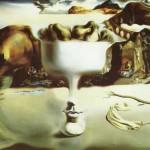 Face_and_Fruit_Dish-Salvador-Dali-1938