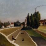 Landscape-with-Factory-Henri-Rousseau-1896-1906
