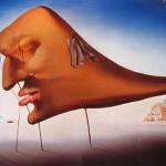 Sleep-Salvador-Dali-1937