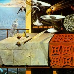 Still_Life_Moving_Fast-Salvador-Dali-1956