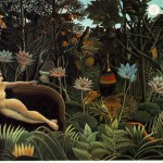 The-Dream-Henri-Rousseau-1910