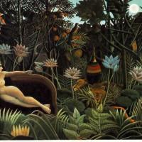 The-Dream-Henri-Rousseau-1910
