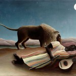 The-Sleeping-Gypsy-Henri-Rousseau-1897