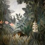 The_Equatorial_Jungle-Henri-Rousseau-1909
