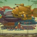 We-the-Fish-Jacek-Yerka