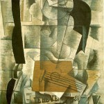 Woman-with-a-Guitar-Georges-Braque-1913