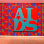 AIDS_1987_ General-Idea-1987