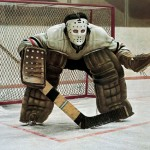 At-The-Crease- Ken-Danby-1972
