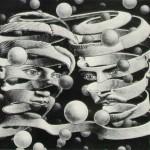 filed under  art  art history