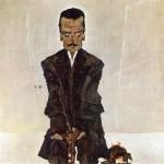 Eduard-Kosmack-Egon-Schiele-1910