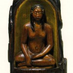 Idol-with-a-Pearl-Paul-Gauguin-1892